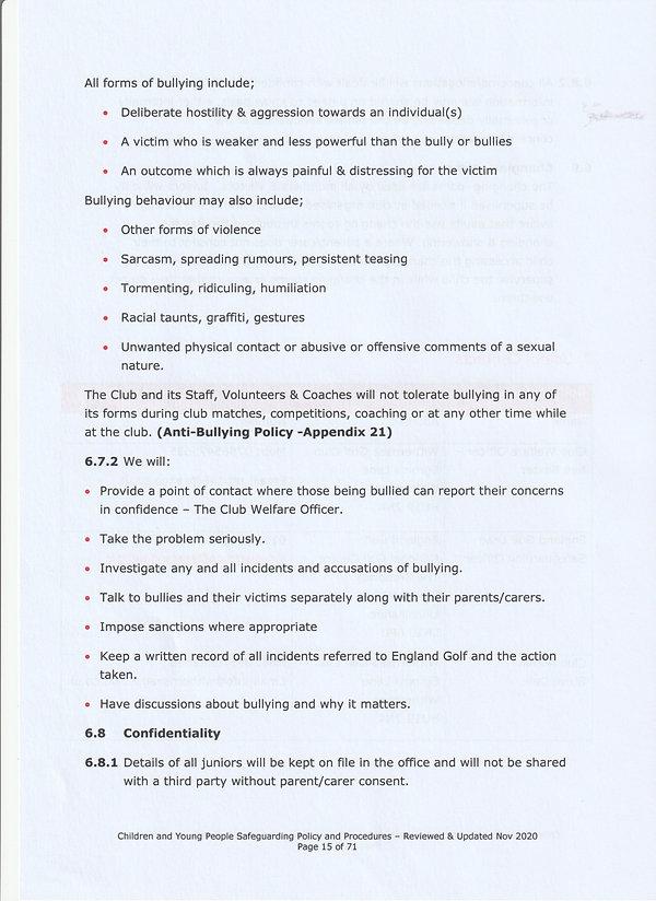 Page 15 Junior.jpg