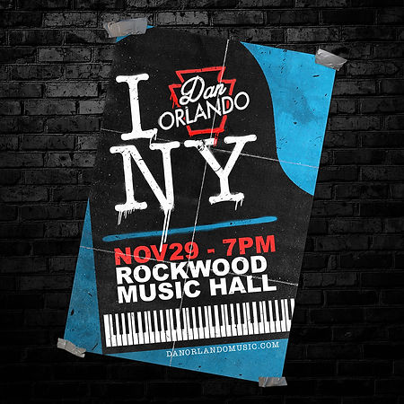 Live at Rockwood Music Hall Album.jpg