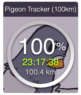 pigeonTracker.png