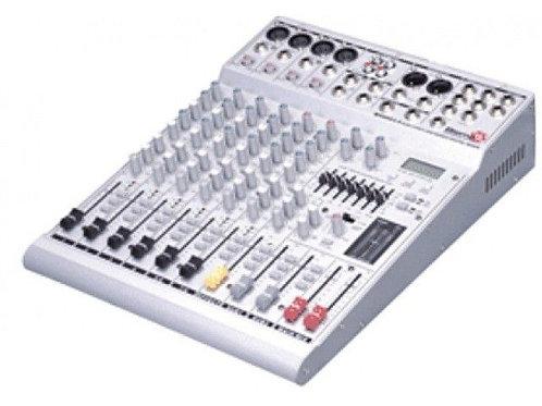 Biema MX1600L4