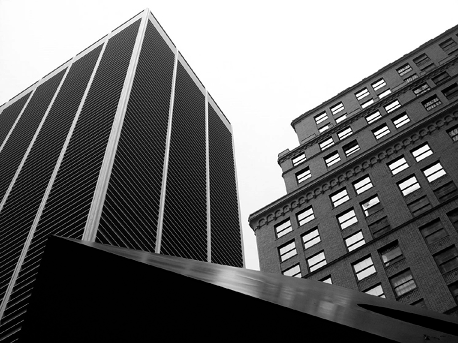 NY Buildings.png