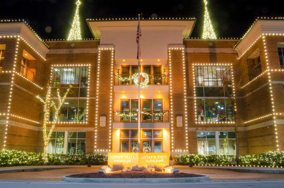 Christmas lights.jpg