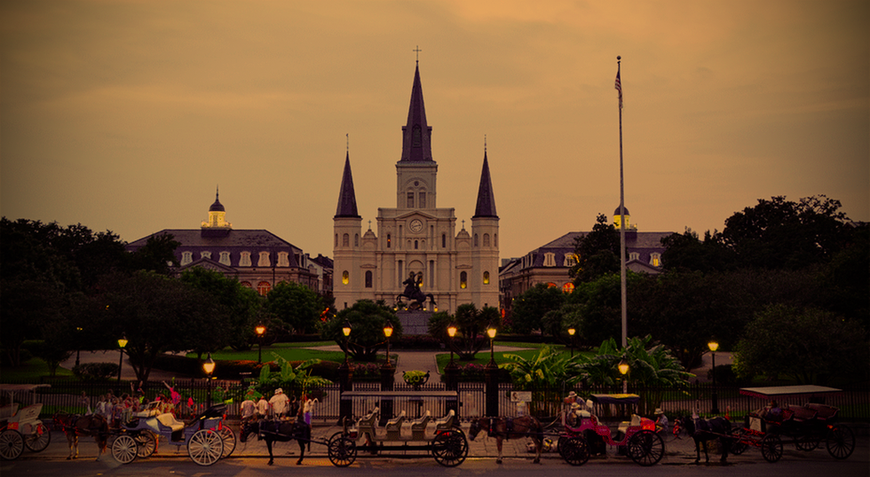 new-orleans-cathedral.png