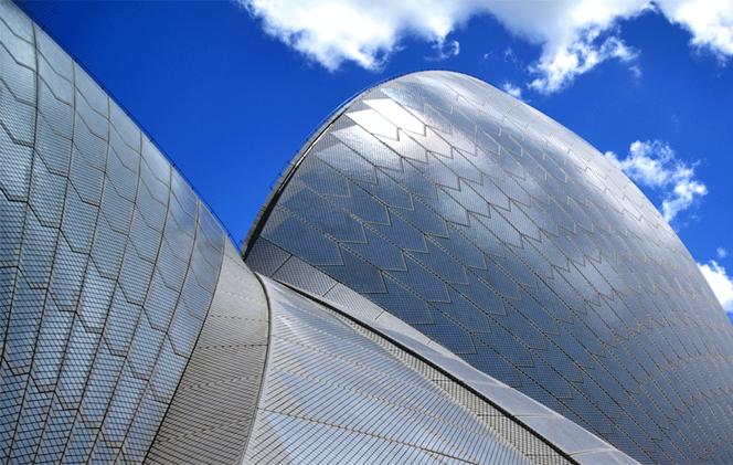Opera House Sydney.png