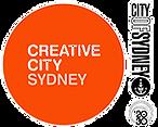 creative-city-sydney-city-of-sydney-logo