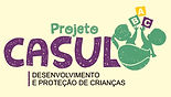 logomarca Projeto Casulo.jpg