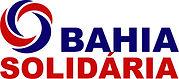 Bahia_Solidária_Logo.jpg