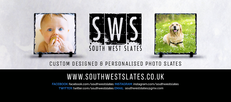 SWS_SLATE_FLYER_FBCOVER_PERSONAL.png