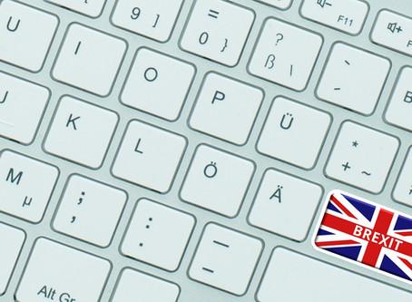 Les conséquences du Brexit sur vos marques européennes ou internationales désignant l'UE