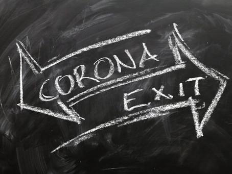COVID-19 : Impacts sur la gestion de vos droits de PI et contrats