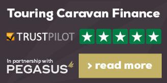 Rc-Touring-Caravan.jpg