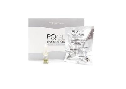 PQAgeEvolutionPLUS.jpg
