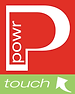 Powrtouch-logo.png