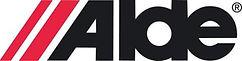 Alde-logo.jpg