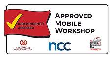 ApprovedMobileWorkshop Badge 2.jpg