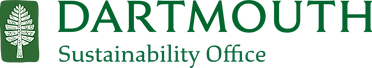 Sustainability Wordmark_logo.png