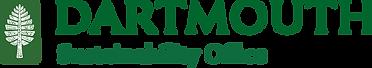 Sustainability Wordmark_logo.png