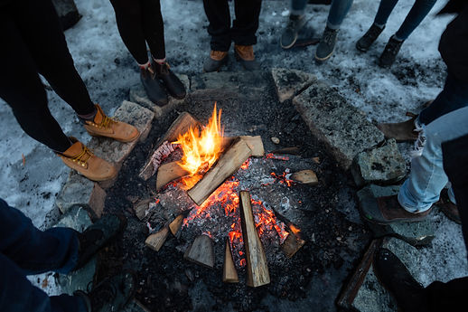 20190208_winter_carnival_ofarm_bonfire_s
