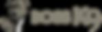 BossK9Logo_allSizes_WebHeadingWithBubble