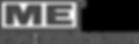Mehler, Schaltschrank, Zählerverteiler, Baustromverteiler, ServTec, Kirnberg, Elektriker, Melk, Niederösterreich, Mayer, Christian