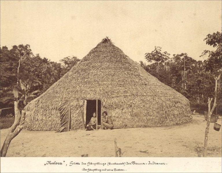 História da arquitetura brasileira