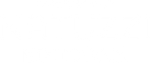 Logo_Natuzzi_Editions_white-site-SOROCABA.png
