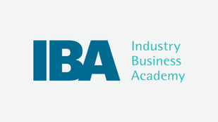 Industry Business Academy