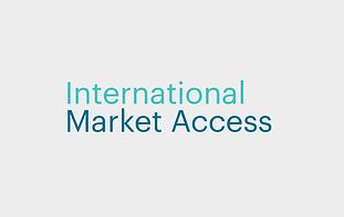 International Market Access.png