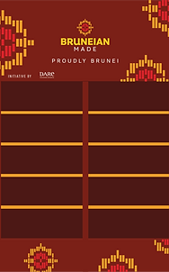 brunei-made-shelf.png