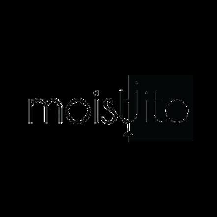 Moistjito