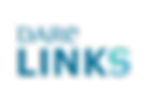DARe_links_logo.png