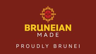 Bruneian Made