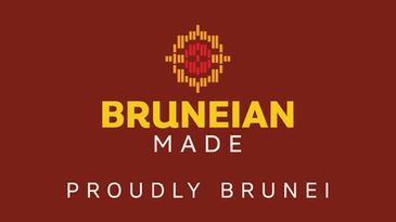 Bruneian Made