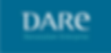 DARe Logo blue background.png