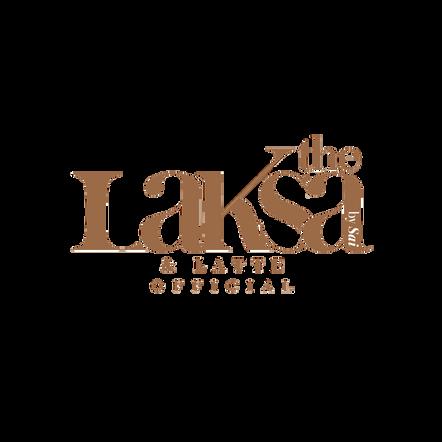 The Laksa & Latte Official