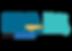 IBAONLINE_logo.png