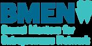 BMEN Logo.png