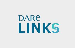 Links Box.png