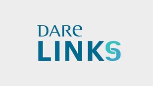 DARe Links