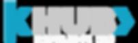 khub-logo.png