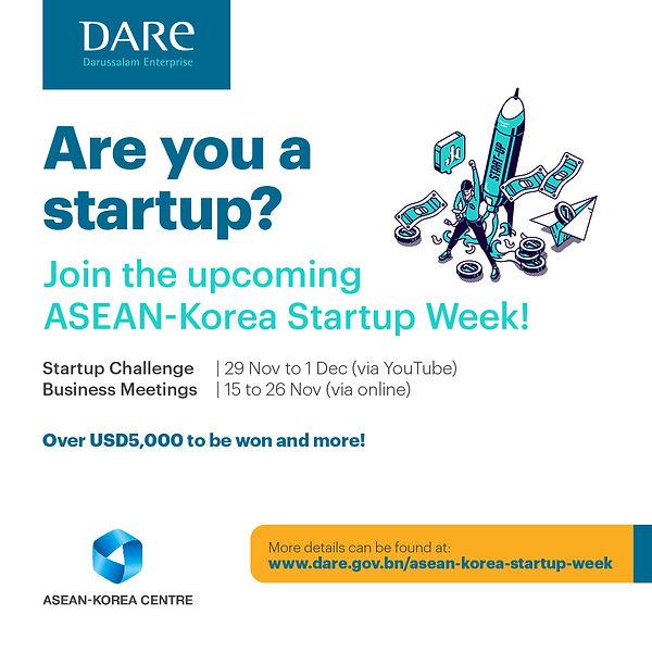 ASEAN-korea_startupweek_071021-01.jpg
