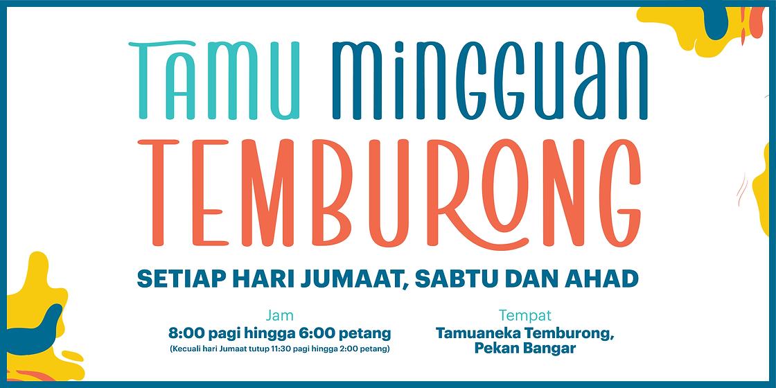 TM Banner_web.png