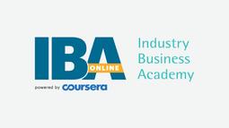 IBA Online