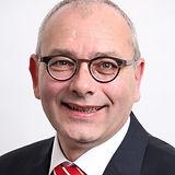 Andreas_Mueller.jpg
