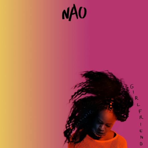 nao-640x640.png