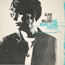 ALBIN LEE MELDAU