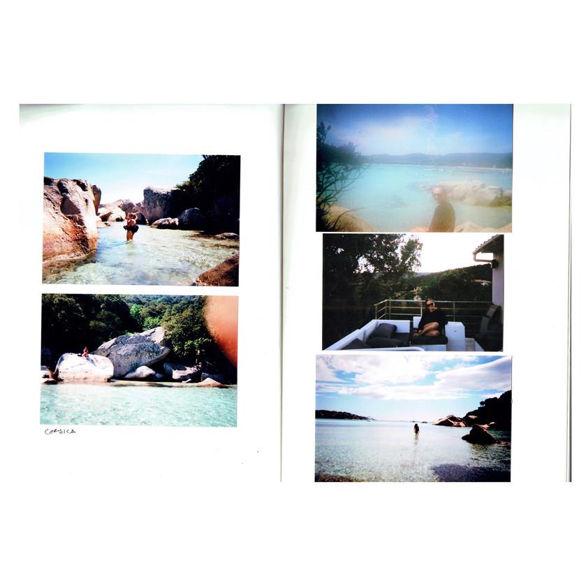 Untitled-42 copy.jpg