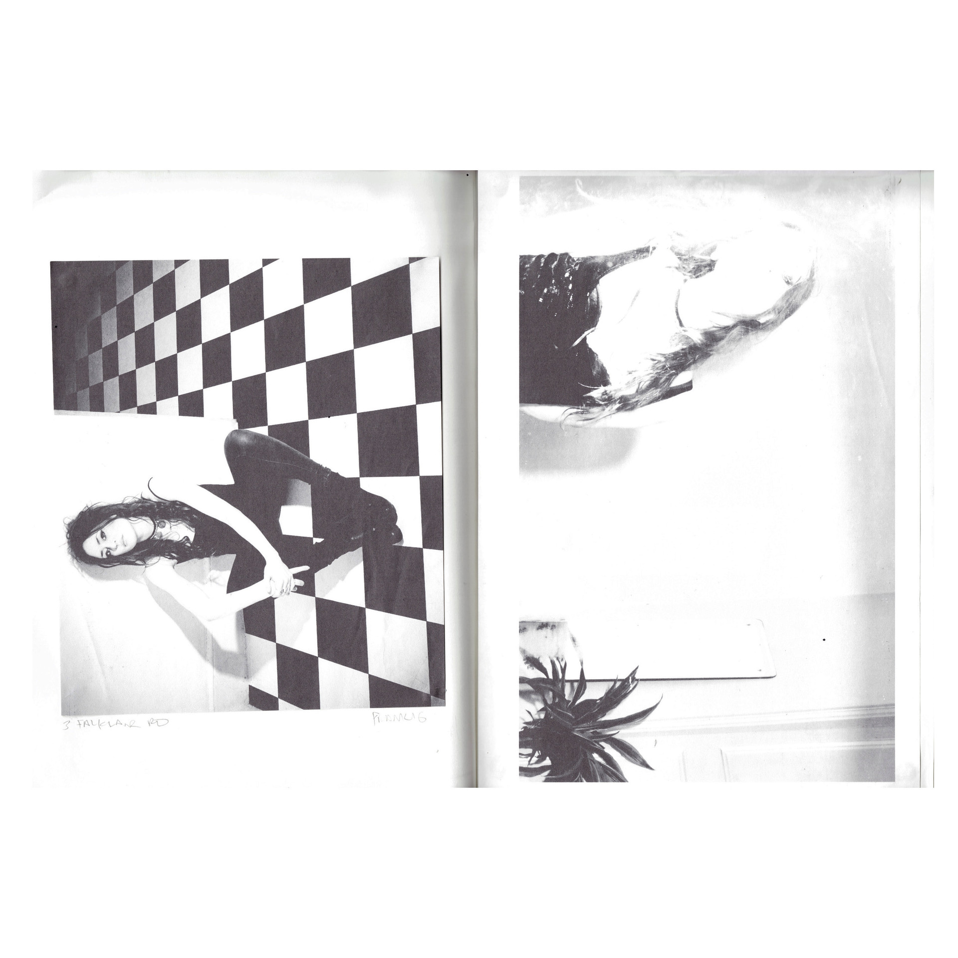 Untitled-4 copy 2.jpg