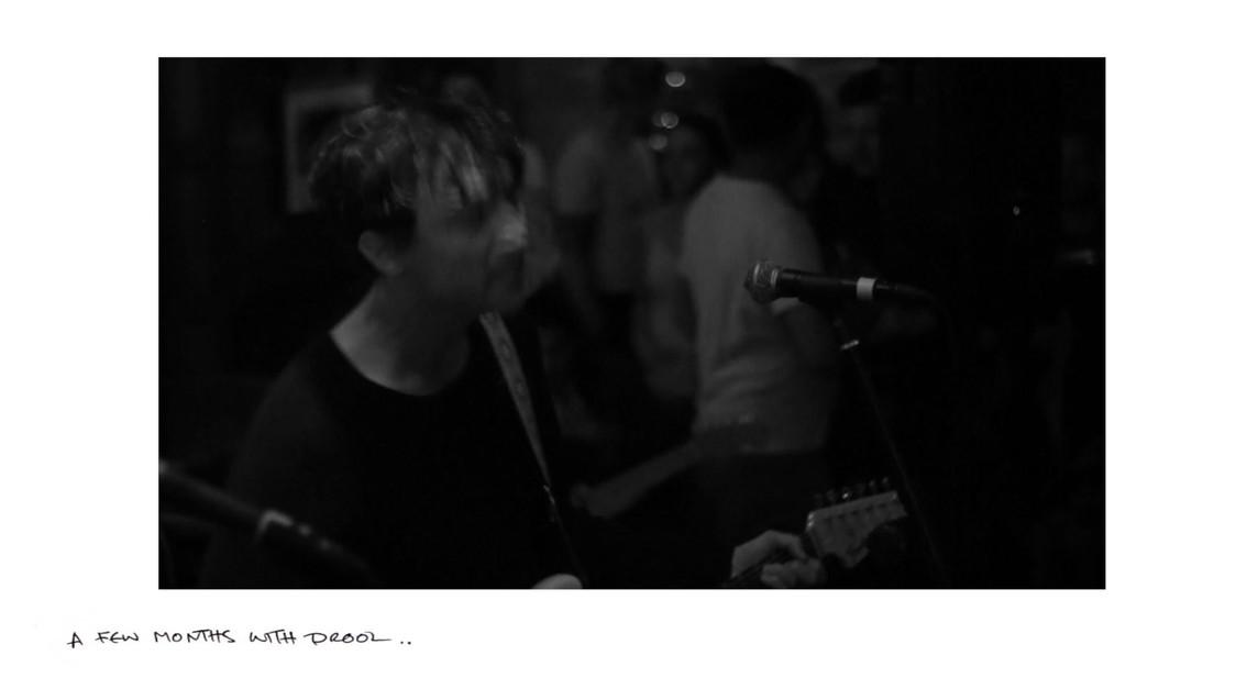 EP DROOL WEB FINAL 02.mov