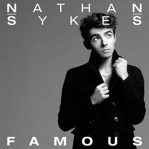 nathan_sykes_famous-portada.jpg